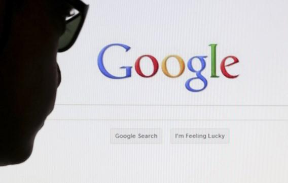 Ex-werknemer voor één minuut eigenaar van google.com