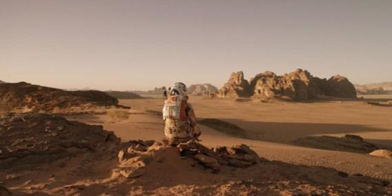 "<p>The Martian.<span class=""credit"">rr</span></p>"