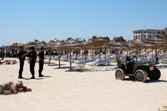 Tunesië heft noodtoestand op drie maanden na aanslag Sousse