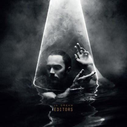 Beluister In Dream, het nieuwe album van Editors