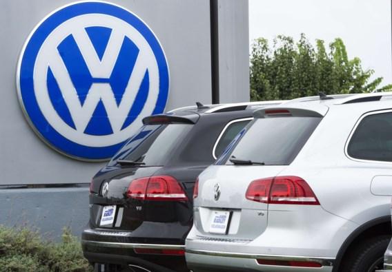 Topman: 'Crisis bedreigt voortbestaan van Volkswagen'