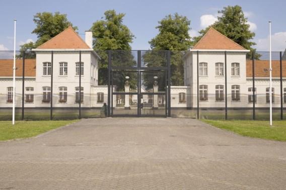 Opstand uitgebroken in Kempense gevangenis