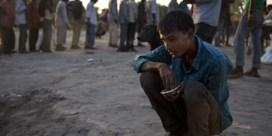 Wereldbank droomt van beteugeling extreme armoede