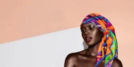 Niet zomaar een foulard