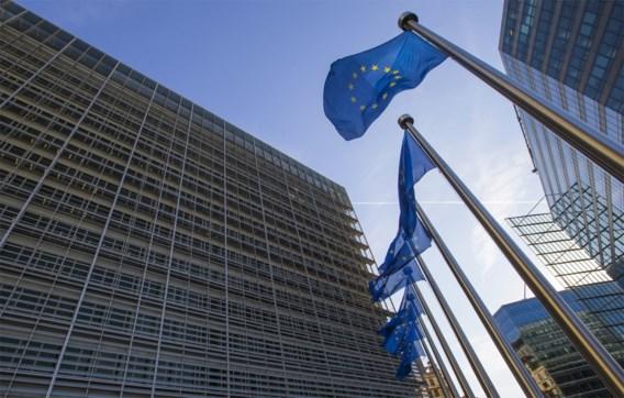 Europees Hof: 'Privacyverdrag tussen EU en VS is ongeldig'