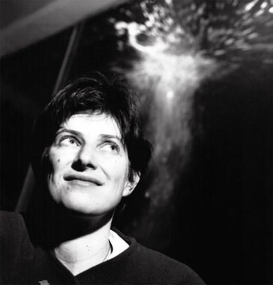 Belgische cineaste Chantal Akerman is overleden