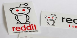 Reddit start eigen nieuwssite, zonder reacties
