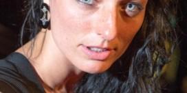 Debuutprijs voor Lara Taveirne
