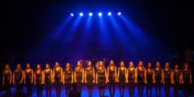 Scala viert twintig jaar met alle zangeressen