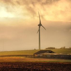 Wat weet u over klimaat-verandering?