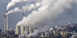Interactieve Grafiek: Wie zijn de grootste CO2-vervuilers? En waar staat België in het rijtje?