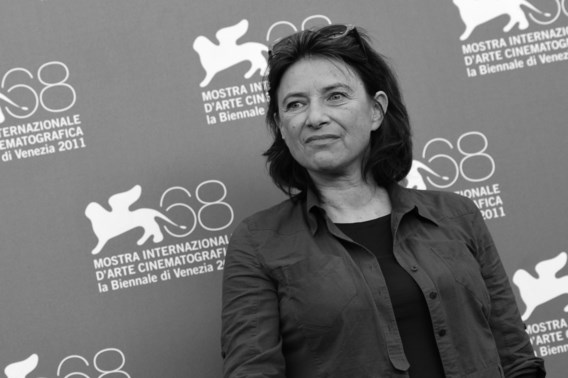 Film Fest Gent brengt een hommage aan cineaste Chantal Akerman
