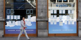 Uitzendkantoren blijven discrimineren, maar minder