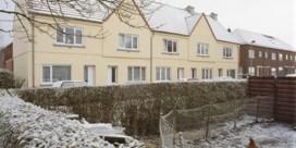 Meer dan 120.000 kandidaat-huurders op wachtlijst voor sociale woning