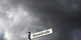 Over Volkswagen en hokjesdenken