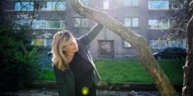 Inge Schilperoord wint Bronzen uil voor beste debuutroman