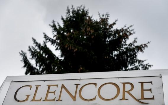 Glencore dempt schuldenput met verkoop kopermijnen