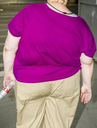 'De federale regering toont met deze maatregel vooral aan dat ze het probleem van obesitas en diabetes niet ernstig neemt.'