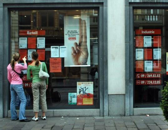 CD&V wil premie voor langdurig werklozen