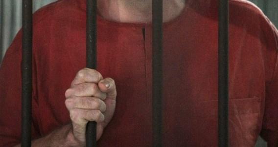 Kwakzalver veroordeeld voor aanranding van acht vrouwen
