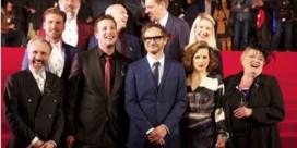 'D'Ardennen' geeft startschot Film Fest Gent