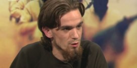 Hoofdredacteur: 'Interview Syriëstrijder weghalen is geen censuur'