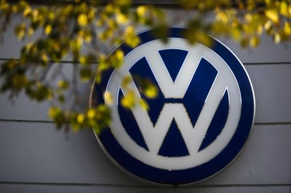 'Tientallen Volkswagen-managers wisten van schandaal'