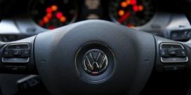 Volkswagen deug(t)niet