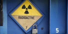 Twee Zweedse kernreactoren dicht omdat ze niet genoeg winst maken