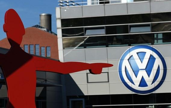 Advocatenkantoor verzamelt klachten VW-gedupeerden