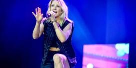 Ellie Goulding lanceert tweede nummer van nieuw album