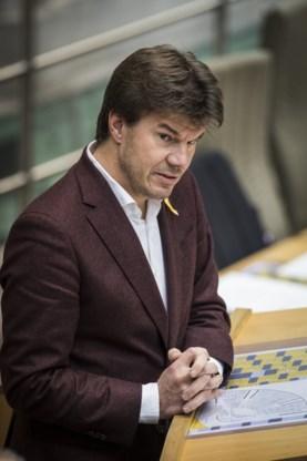 Gatz: 'Affaire De Afspraak zal leiden tot aanscherpen beheersovereenkomst'