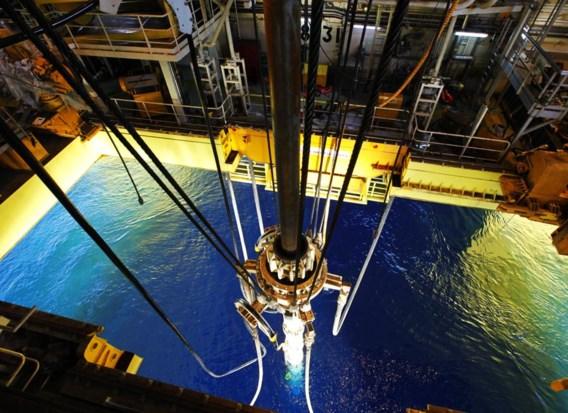 De grote oliemaatschappijen doen groene investeringen, maar het meeste geld blijft naar olie en gas gaan.
