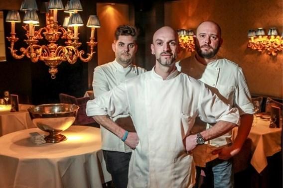 'Opvolger Jeroen Meus moet restaurant al na twee maanden sluiten'