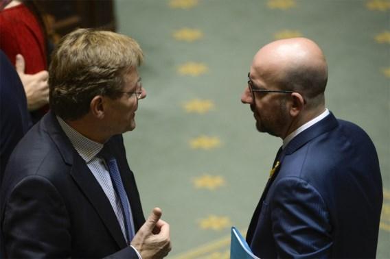 Regering bereikt akkoord over speculatietaks