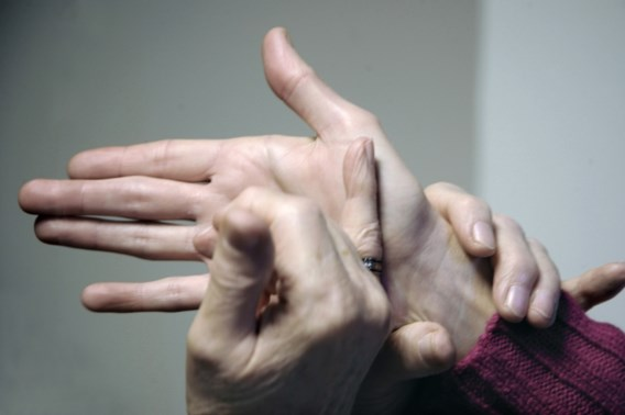 'Ernstig tekort aan tolken Vlaamse gebarentaal'