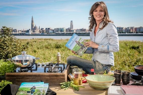 Kookboeken Pascale Naessens 'beste van afgelopen twintig jaar'