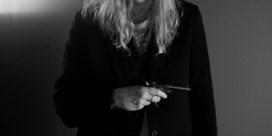 Patti Smith huldigt Verlaine in Bergen