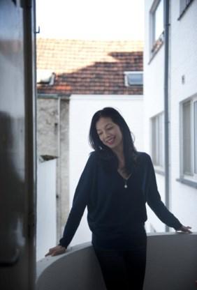 Yumi Ng: 'Ik heb bij momenten gedacht dat ik ziek was.'