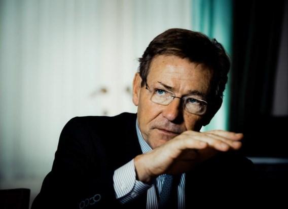 België moet mogelijk 700 miljoen euro terugvorderen van bedrijven