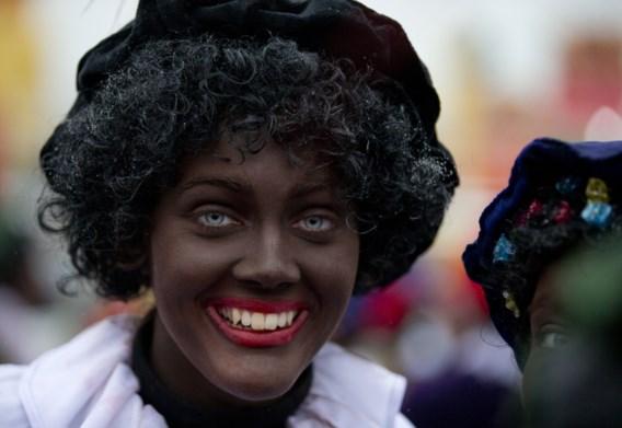 Nederlands personeel Albert Heijn krijgt Zwarte Piet-handleiding