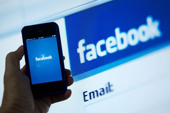 Ierse privacywaakhond start onderzoek naar Facebook