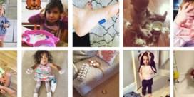 Millennials doorprikken ideaal ouderschap