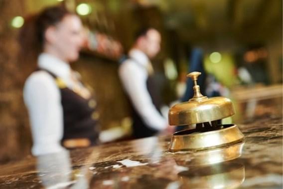 Waar in België vindt u de beste hotels voor weinig geld