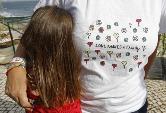 Aantal minderjarigen dat van geslacht wil veranderen al verdubbeld tegenover 2014