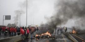 Betogers riskeren vervolging na dood patiënte
