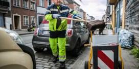 Lokale besturen krijgen geen lastenverlaging