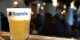 InBev Belgium investeert 5,7 miljoen euro in brouwerij Hoegaarden