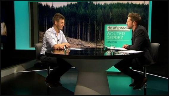 'Politieke aanvallen op VRT en intimidatie VRT-personeel beu'