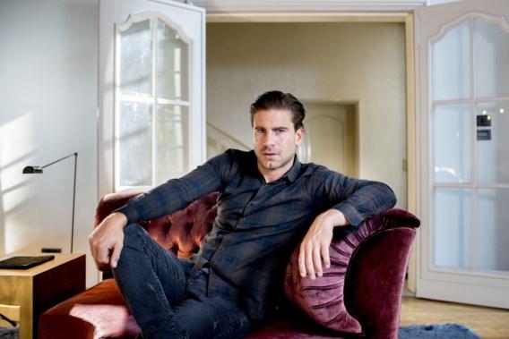 Kevin Janssens gaat in zee met Amerikaans talentagentschap